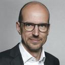 David Arndt - Essen