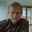 Thomas Bruckner - Linz