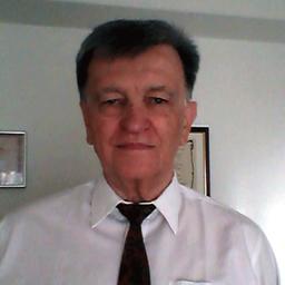 Manfred Belzner