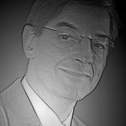 Andreas Wogram - Wogram Consult - Lappersdorf