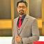 Muhammad Samar Ali Khan - Darmstadt