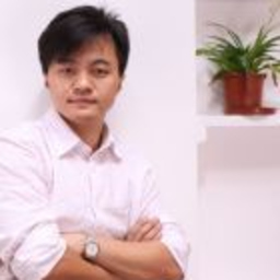 Roy Bai - Ardic Worldwide China - shanghai