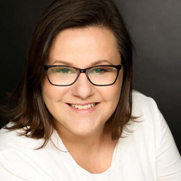 Janet Blume - ZooRoyal GmbH - Köln