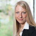 Alexandra Seidel - Dortmund