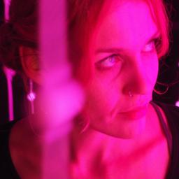 Eileen Inspektorek - Heimatfilm - Köln