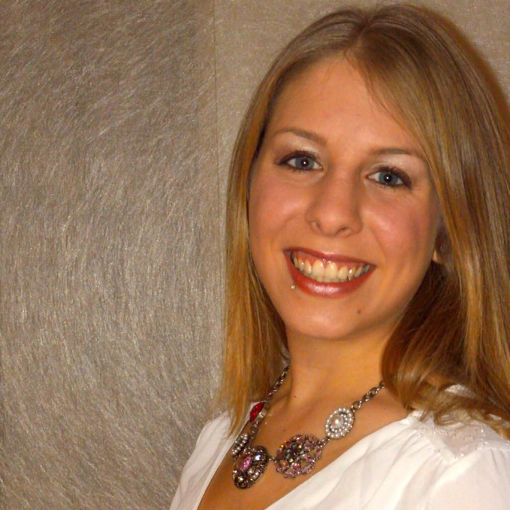 Sigrid Immerz - Qualitäts- und Umweltmanagerin - Rathgeber