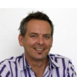 Tom Rose - TeamWFP - Mönchengladbach