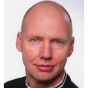 Jens Schuster - Leipzig