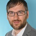 Andreas Behrendt - Baden AG