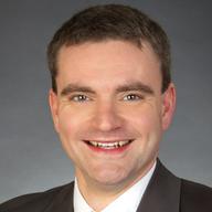 Dr. Alexander Zeh