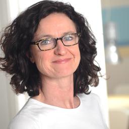 Susanne Diemer - conrat, agentur für marketing und kommunikation - Kiel