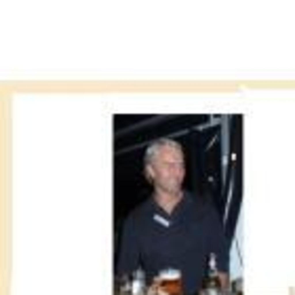 Markus odermatt chef parkett und bodenbel ge xing for Odermatt innendekoration stans