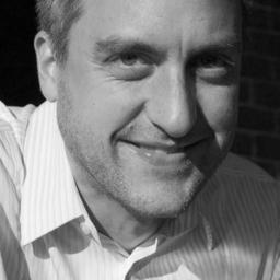 Niko Schmuck - Niko Schmuck - Software Architektur, Entwicklung & Beratung - Hamburg