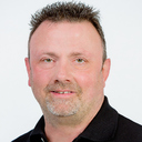 Dirk Brandt - Essen