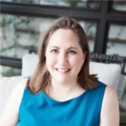 Elyssa LeFevre Chayo - Firm Forward, LLC - Houston