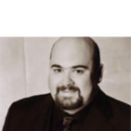 Daniel Altiparmak's profile picture