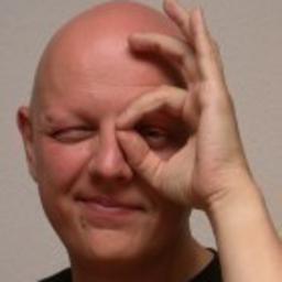 René Pischel's profile picture