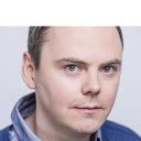 Christian Leber - Wellendingen