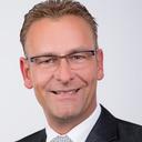 Frank Roemer - Düsseldorf