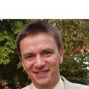 Alexander Rehm - Bristol