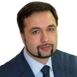 Andreas Metzler