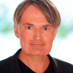 Peter Heidrich - Schweizer Pharmakonzern - Dexheim