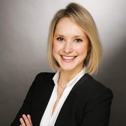 Anastasija Beller's profile picture