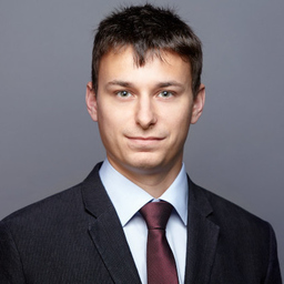 Paul Pietzner
