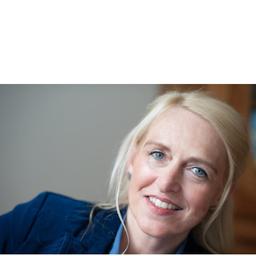 Magdalene Timmer - > www.timmercoaching.com < - Delbrück