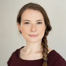 Juliane Herrmann - Juliane Herrmann Photographie - Köln