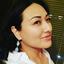 Assel Istayeva - Almaty