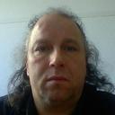 Harald Jäger - Köln