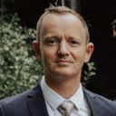 Karsten Meyer-Wessel - Damme