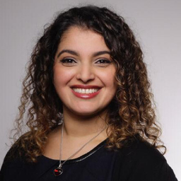 Donia Abdelkhalek's profile picture