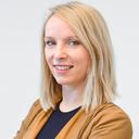 Katharina Kunze - Zürich