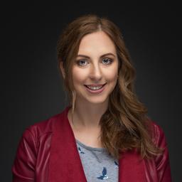 Isabell Puchta - Freiberuflich / Freelancer - Mering