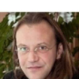 Christoph Schaufelberger