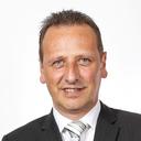 Frank Scholz - Dortmund