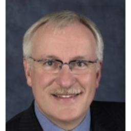 Christian Osterhaus - Christian Osterhaus - Berater für Führungskräfte - Bonn