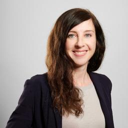 Mag. Brigitte Baumeister's profile picture