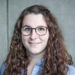 Kira Kahlki's profile picture