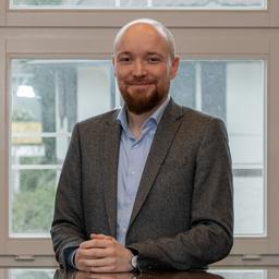 Christian J. Voß - Katholische Akademie des Bistums Essen DIE WOLFSBURG - Aachen