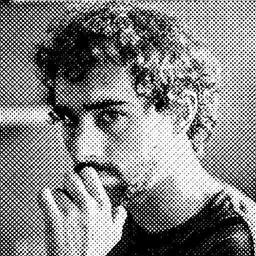 Alexander Topf