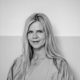 Iris Soltau