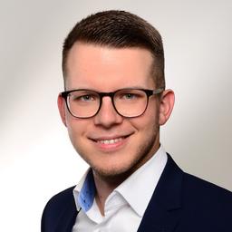 Philipp Vater - MEWA Textil-Service AG & Co. OHG Weil im Schönbuch - Sindelfingen