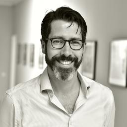 Martin Blankenstein's profile picture