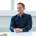 Florian Reichert - München