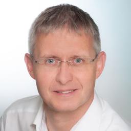 Martin Maurer - IKT-Brance - Linz