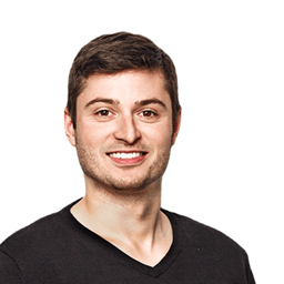 Malik Dirim's profile picture