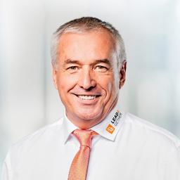 Dipl.-Ing. Hans Georg Richter - LEAD2gether - Das Online-Führungssystem GmbH - Egmating
